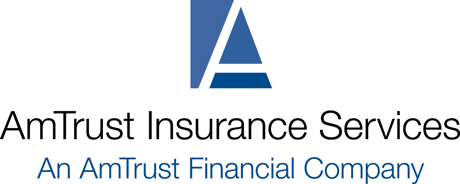 AmTrust Insurance Services Norway